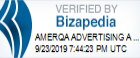 Bizapedia Verified